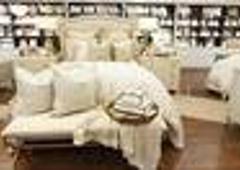 Bedside Manor - Charlotte, NC
