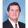 Jack Prescott - State Farm Insurance Agent