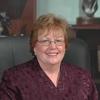 Lynne Sizemore, LLC