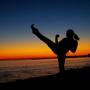 Aliso Viejo Community Karate