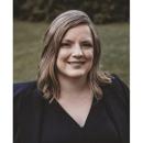 Amanda Spencer - State Farm Insurance Agent