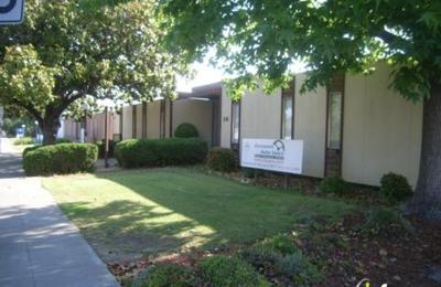 Century Executive Suites - Santa Clara, CA