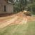 Lake Charles Sand Gravel Dirt Pit
