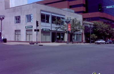 TD Ameritrade - Saint Louis, MO