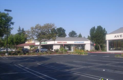 Optometrists - Redwood City, CA