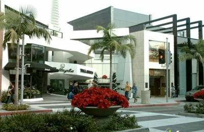 Faber Rhonda Green - Beverly Hills, CA