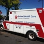 Animal Health Care Center