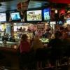 Bilo's Bar & Grill