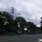 Crossroads Animal Hospital - Strongsville, OH