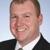 Shawn Simpson - COUNTRY Financial Representative