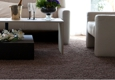 Crystal Carpet Care Inc - Lowell, MI