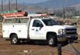 Enhanced Electrical Service - Sparks, NV