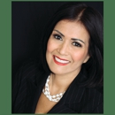 Jessika Aerni - State Farm Insurance Agent