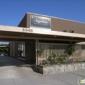 Angeleno Mortuary - Van Nuys, CA