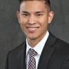 Edward Jones - Financial Advisor: Narvee T Intarachote