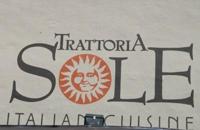 Trattoria Sole - South Miami, FL