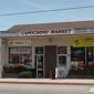 Capucino Market - Millbrae, CA