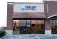 Sauer Dentistry of Center Grove - Greenwood, IN