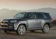 Toyota Rent a Car - Hialeah, FL