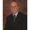 Bill D Weychert - State Farm Insurance Agent