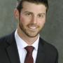 Edward Jones - Financial Advisor: Derek J Harris