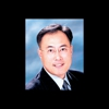 Gregory Kim - State Farm Insurance Agent