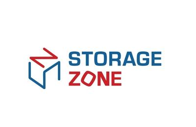 Storage Zone Chenoweth - Akron, OH