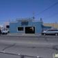 Joe's Foreign Car Service - Redwood City, CA