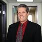 Gualtieri Chris J MD Eye Laser & Vision Center - San Diego, CA. Dr. Chris Gualtieri