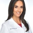 Dr. Helen Moreira, MD
