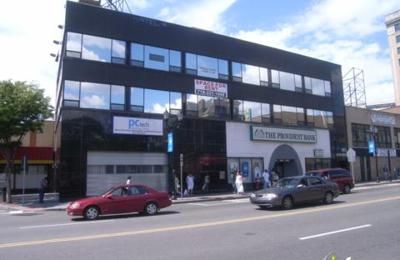 Jersey City Employment - Jersey City, NJ