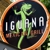 Iguana Mexican Grill