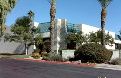Baker Bros Area Rugs & Flooring - Scottsdale, AZ