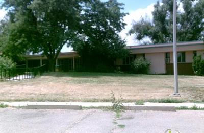 Colorado Mental Health Institute At Fort Logan - Denver, CO