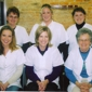 Southwest Home Care - Platteville, WI