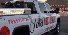 Angel Mobile Mechanic - Las Vegas, NV
