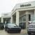 Miracle Chrysler Dodge Jeep Ram/ Business Link Commercial Dealer