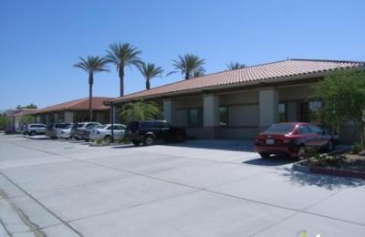 Bir, Seema, MD - Rancho Mirage, CA