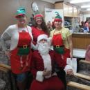 Yuba City Nursing & Rehab