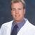 Advanced Chiropractic Pain & Wellness Center