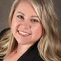 Edward Jones - Financial Advisor:  Betsy R Rush