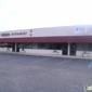 Peking Restaurant - Mobile, AL