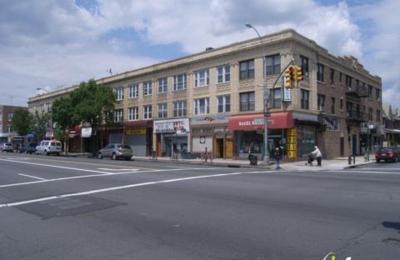 8617 Northern Blvd Corp - Jackson Heights, NY