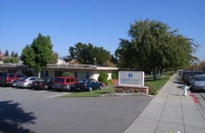 Cedar Crest Nursing Home >> Cedar Crest Nursing And Rehab 797 E Fremont Ave Sunnyvale Ca 94087