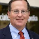 Gregory K. Johnson, MD