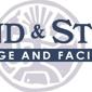 Hand & Stone Massage and Facial Spa - Winchester, VA