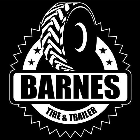Barnes Tire & Service 3610 Community Rd., Brunswick, GA ...
