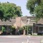 Spangler Mortuary - Los Altos, CA
