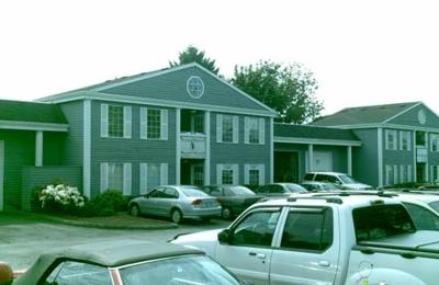 Clackamas blueprint copy 10784 se highway 212 clackamas or 97015 clackamas blueprint copy clackamas malvernweather Choice Image