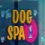 The Dog Spa